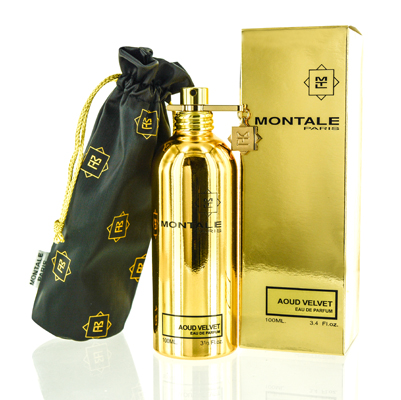 Cosmopolitan Cosmetics inc. Specials 404e2b83e7228
